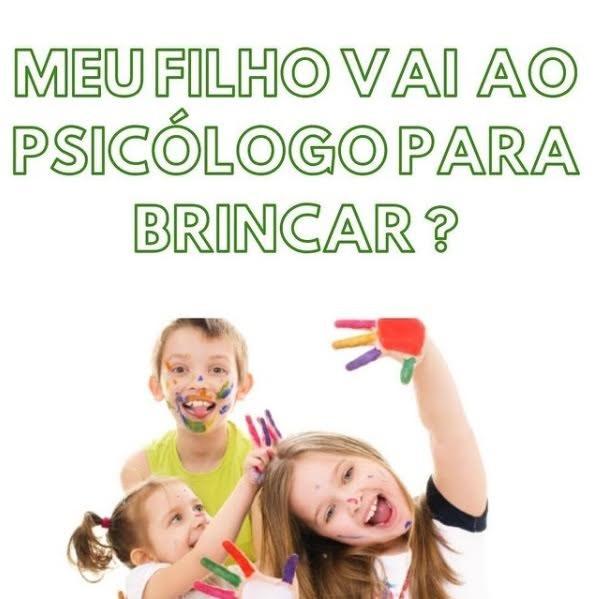 Brincar.jpg